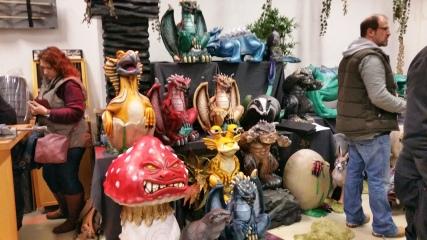 MM Crafts-Fantasy-Ziele
