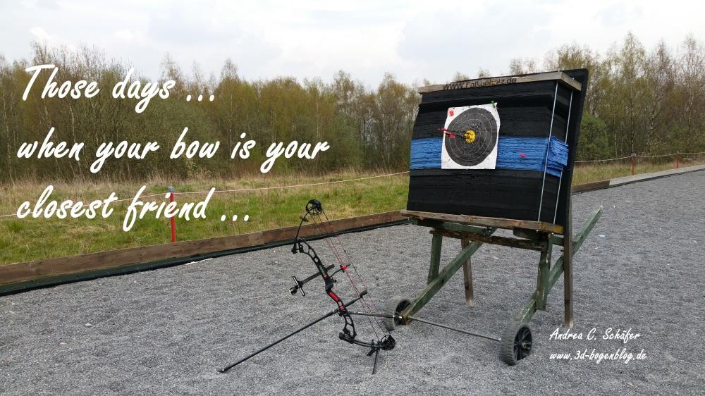 bow-friend