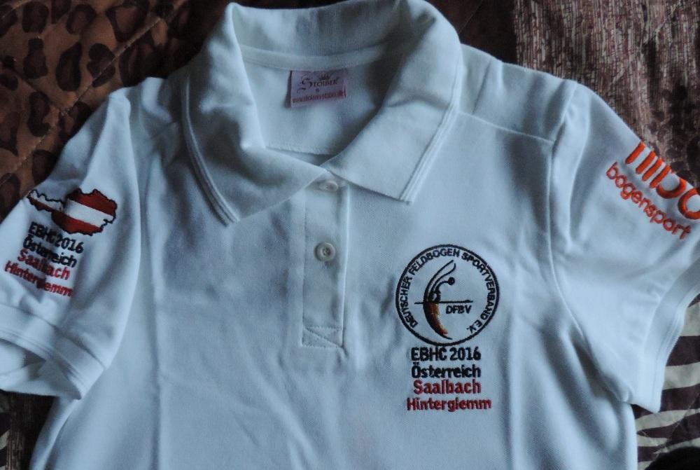 ebhc-shirt