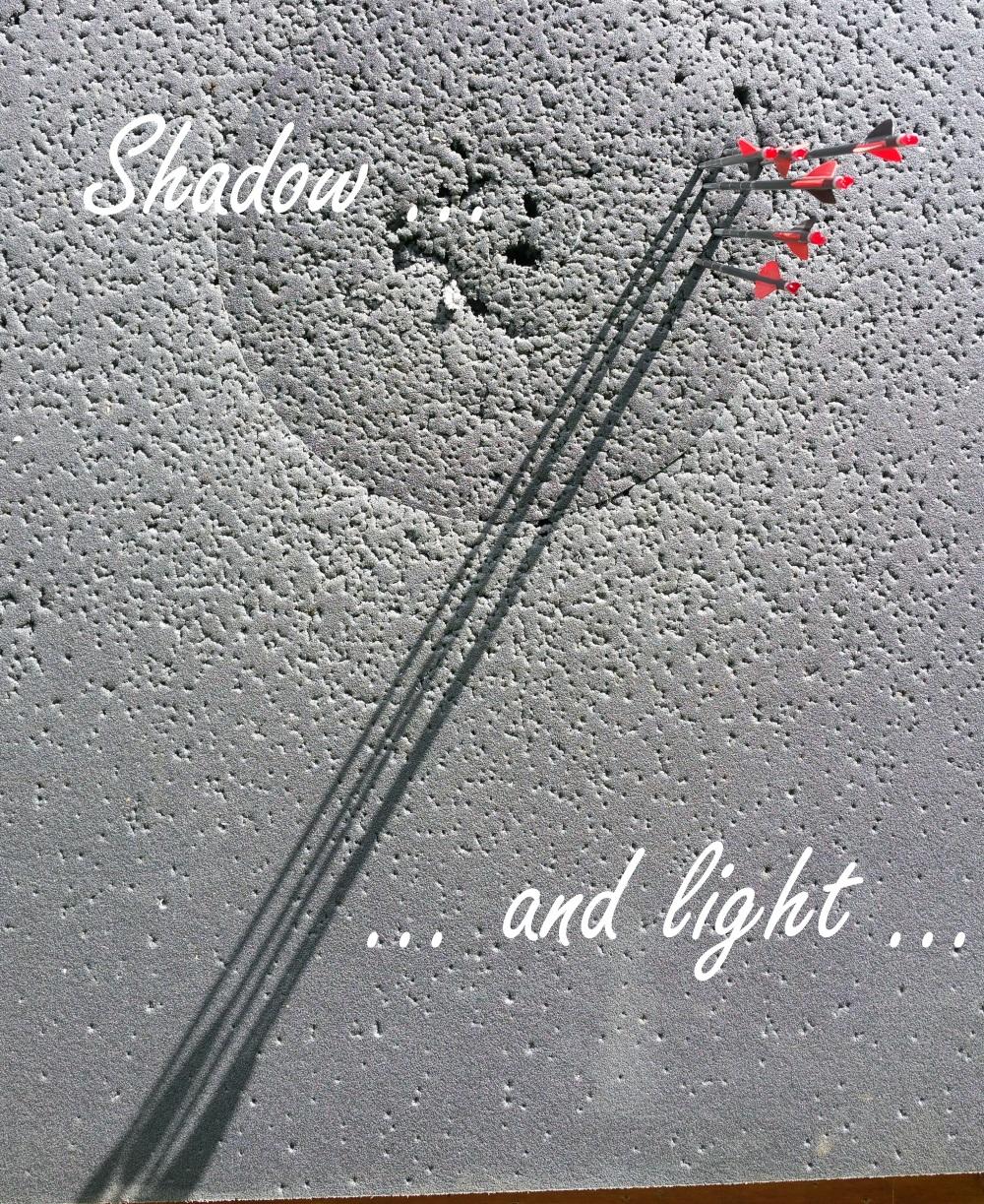 20160702_143852-shadow